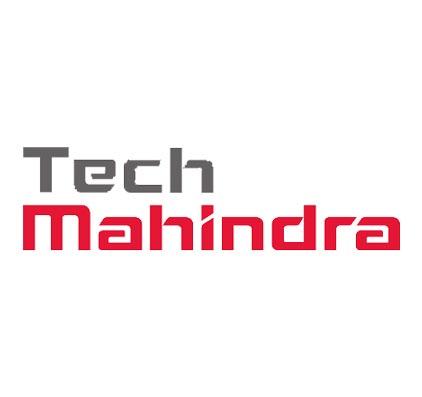 Tech-Mahindra