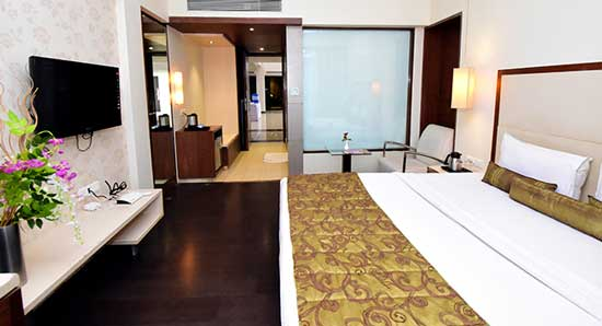 Sentosa Executive Rooms Thumbs