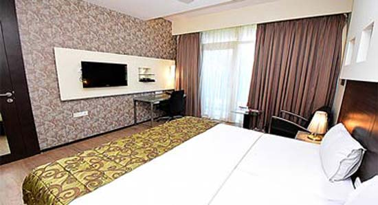 Sentosa Standard Rooms Thumbs